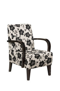 Julio Sanz Decoracion - n200 - Wingchair