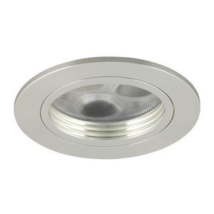 Ibl Lighting - led alume fixed - Ceiling Lamp