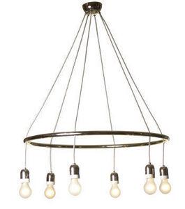 Woka - goldman - Ceiling Lamp