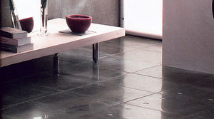 Criterion Tiles - manhatten loft - Floor Tile