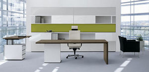 BENE - p2_group management - Desk