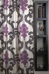 Today Interirors - cabala - Upholstery Fabric