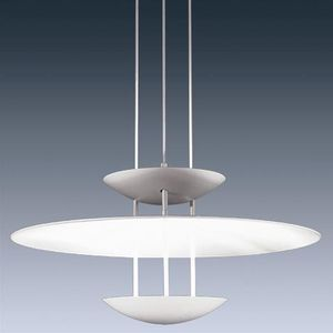 Thorn Lighting - fata morgana pendant - Office Hanging Lamp
