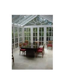 Kredenza -  - Conservatory
