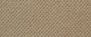 John Lanham Watts Carpets - trellis (rye) - Floor Covering