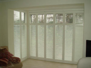 Worth & Company Blinds -  - Venetian Blind