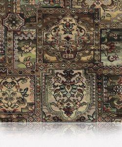 Woodward Grosvenor & - royal kendal - Fitted Carpet