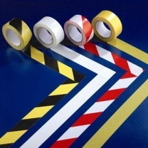 Watco -  - Mounting Tape