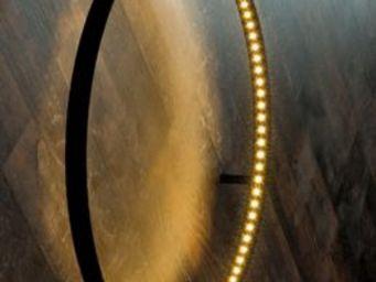 LE DEUN LUMINAIRES -  - Wall Lamp