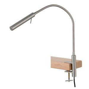 Lampen experte -  - Reading Lamp