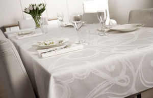 JOKIPIIN -  - Rectangular Tablecloth
