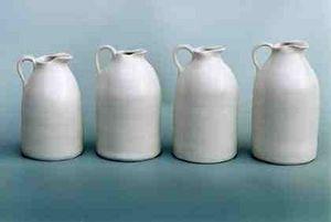 Zordan Ceramics -  - Pitcher