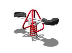 Sutcliffe Play -  - Swing