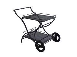 TRAUM GARTEN - jonko - Garden Trolley