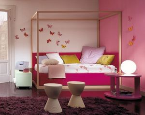 DEARKIDS -  - Teenager Bedroom 15 18 Years
