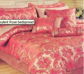 LINEN CUPBOARD -  - Bedspread