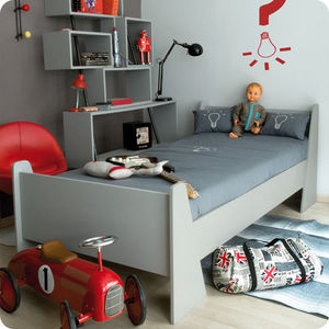 Laurette -  - Children's Bedroom 4 10 Years