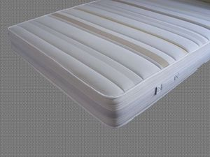 Wifor - cardea - Foam Mattress