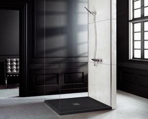 FIORA -  - Shower Enclosure