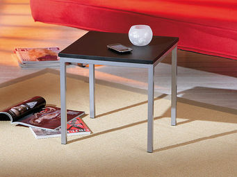 Miliboo - alli appoint - Side Table