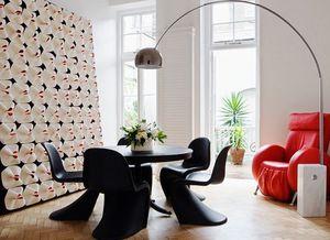 Anne Kyyro Quinn -  - Modern Tapestry