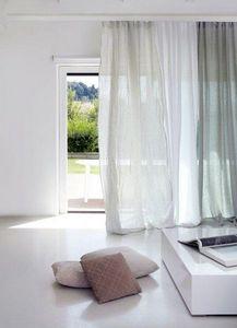 Mastro Raphael -  - String Curtain