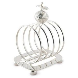 Culinary Concepts -  - Toast Rack