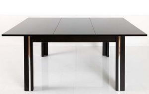 Habitat Et Jardin -  - Rectangular Dining Table
