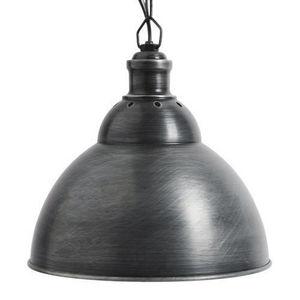 MAISONS DU MONDE - suspension métal - Hanging Lamp