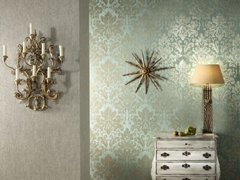 Omexco - palazzo - Wall Covering