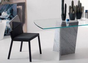 ITALY DREAM DESIGN - karma - Chair