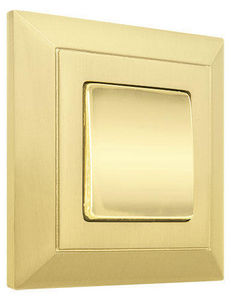 FEDE - classic collections madrid collection - Light Switch