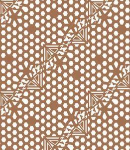 BEAUREGARD -  - Personalised Tile