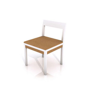SOBREIRO DESIGN - dinner edition - Chair