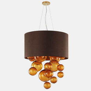 MULTIFORME - absolute - Hanging Lamp