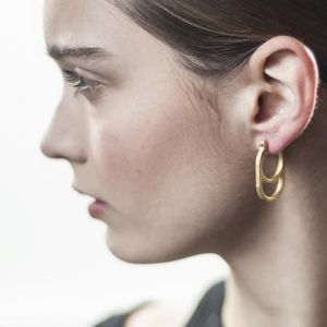 OLA JEWELRY -  - Earring