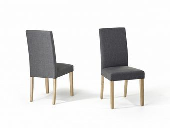 BELIANI - broadway - Chair