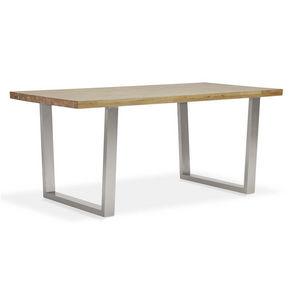 Alterego-Design - jungle - Executive Desk
