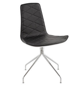 Alterego-Design - why - Chair