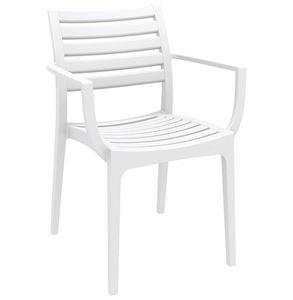 Alterego-Design - ultimo - Chair