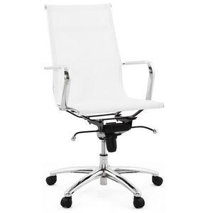 Alterego-Design - air - Office Armchair
