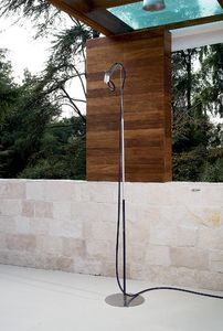 Cea design - camilla - Outdoor Shower