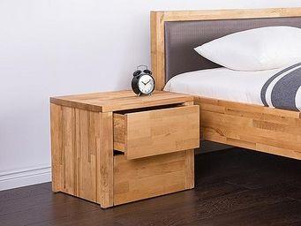 BELIANI - chevets - Bedside Table