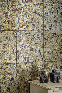 ORVI INNOVATIVE SURFACES - brise - Personalised Tile
