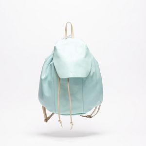 JACK GOMME - poete - Shopping Bag