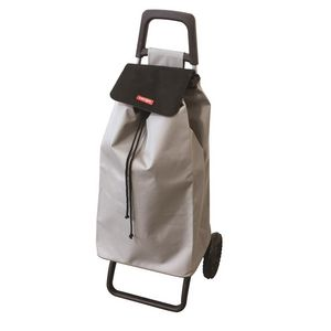 ENTRE TEMPS - chariot shopping rollight - Baby Walker
