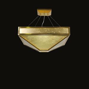 MULTIFORME - mystique - Hanging Lamp