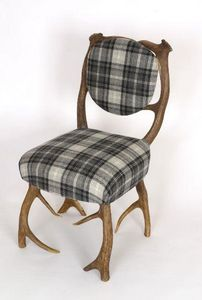 CLOCK HOUSE FURNITURE - red deer - Chair