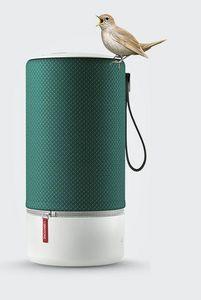 LIBRATONE - zipp.: - Portable Loudspeaker