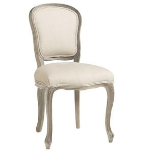 MAISONS DU MONDE - versaille - Chair